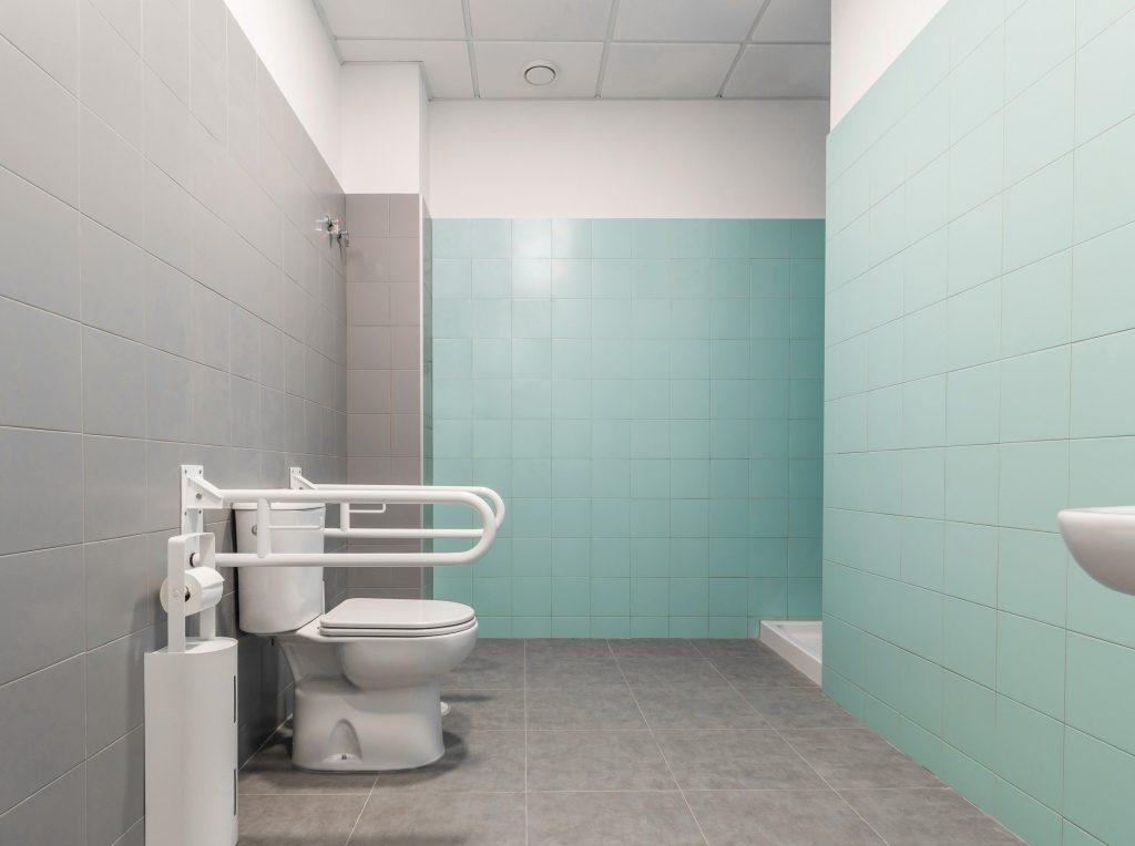 Un wc senz'acqua? Bill Gates lo ha inventato