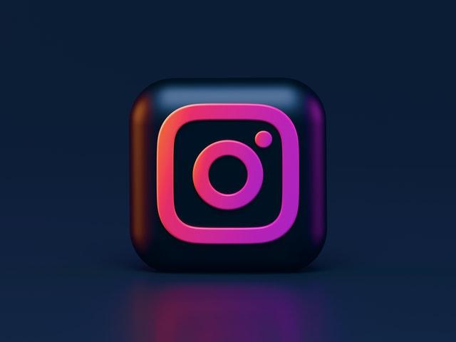 Incrementa il tuo giro d'affari grazie a Instagram