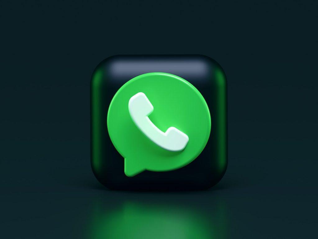 6 vantaggi di WhatsApp Business per la tua impresa