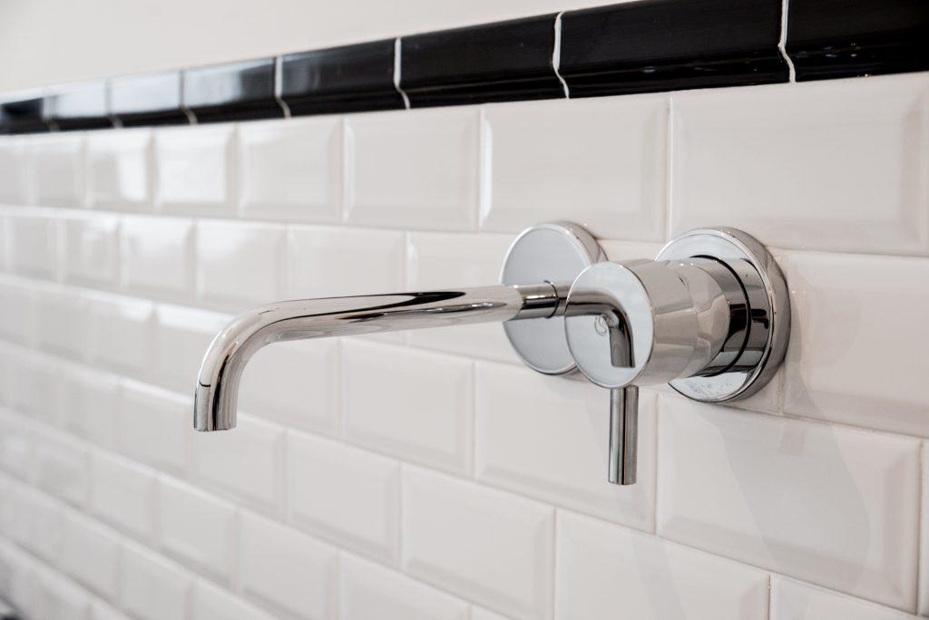 5 rubinetti eco-friendly per risparmiare acqua (e convincere i tuoi clienti)