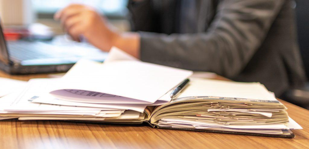 Come gestire lo stress per aumentare la produttività nel tuo lavoro