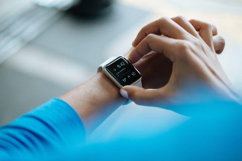 Scopri come la gestione del tempo può essere un vantaggio per la tua impresa