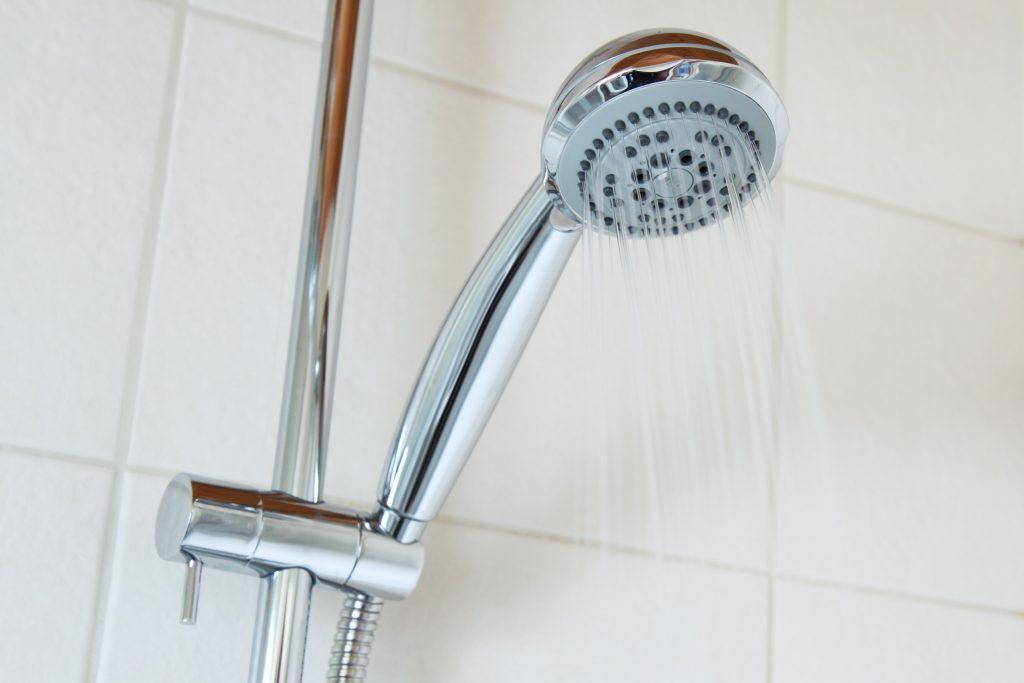 Le soluzioni a risparmio idrico sono sempre più richieste