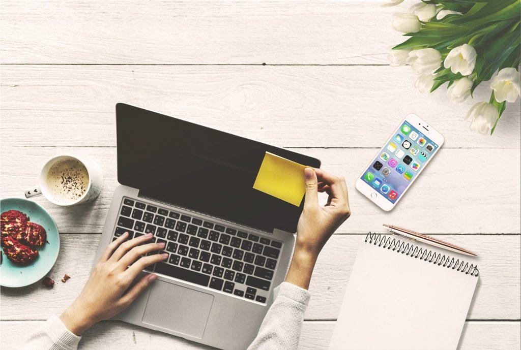Aspetti da monitorare nel tuo profilo social aziendale
