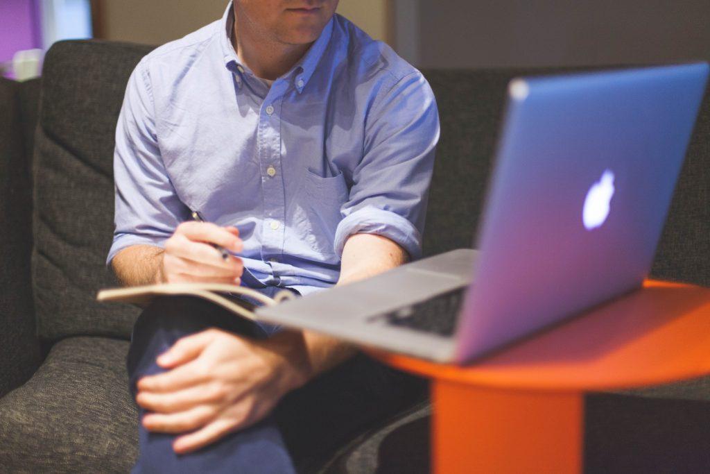 Marketing tradizionale o digitale?